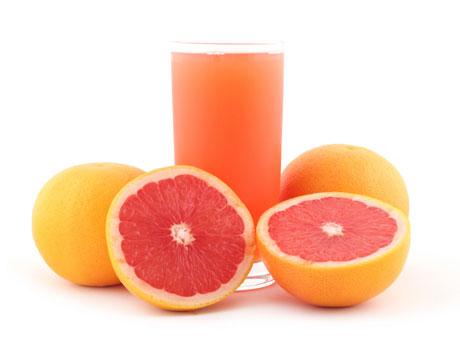 Gyümölcslé vagy ásványvíz?