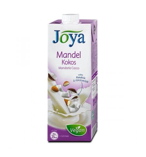JOYA MANDULA-KÓKUSZ ITAL KALCIUMMAL
