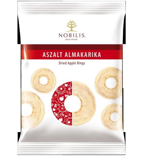 NOBILIS ASZALT ALMAKARIKA 75G