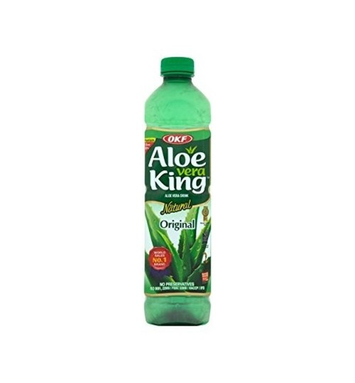 OKF ALOE VERA KING 30% ITAL NATURAL 1500ML