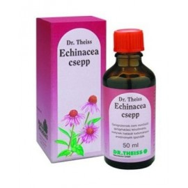 DR.THEISS ECHINACEA CSEPP