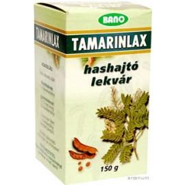 HERBÁRIA LEKVÁR TAMARINLAX HASHAJTÓ