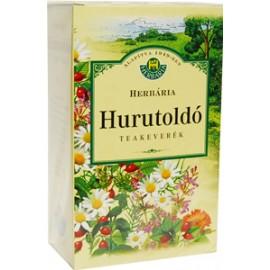 Hurutoldó teakeverék Herbária köptető 100g
