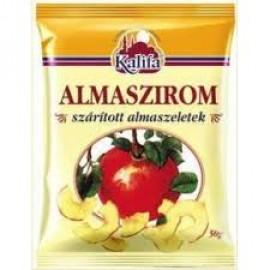 KALIFA ALMASZIROM