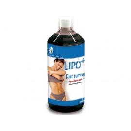 LIPO+ FLAT TUMMY