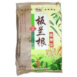 DR.CHEN TEA BANLANGEN INSTANT