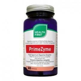 HEALTH FIRST PRIMEZYME KAPSZULA