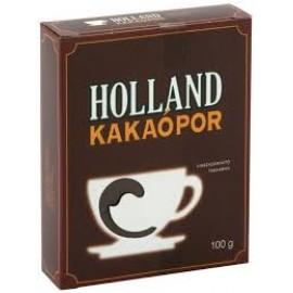 FORTUNA HOLLAND KAKAÓPOR