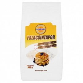DIA-WELL PALACSINTAPOR