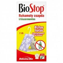 BIOSTOP RUHAMOLY CSAPDA