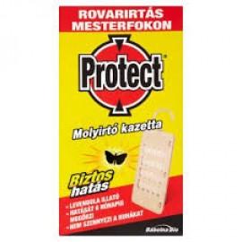 PROTECT MOLYÍRTÓ KAZETTA