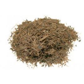 Natúr lapacho tea