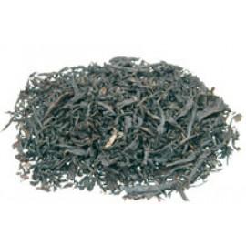 Fine Oolong tea
