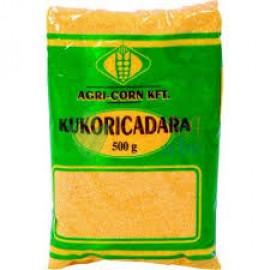 AGRICORN KUKORICADARA