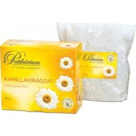 PATIKÁRIUM KAMILLAVIRÁG TEA