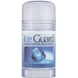 OPTIMA ICE GUARD KRISTÁLY DEZODOR