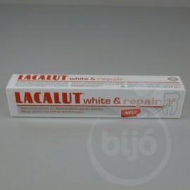 LACALUT FOGKRÉM WHITE REPAIR