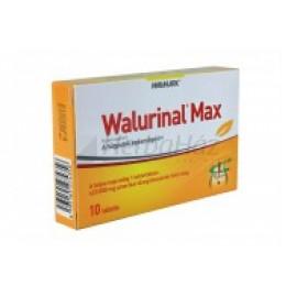 WALMARK WALURINAL MAX ARANYVESSZŐVEL