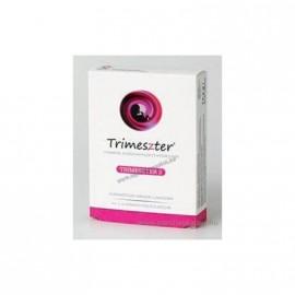 TRIMESZTER TRIMESZTER 2 73,2G TABLETTA