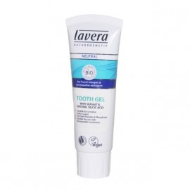 LAVERA NEUTRAL FOGGÉL