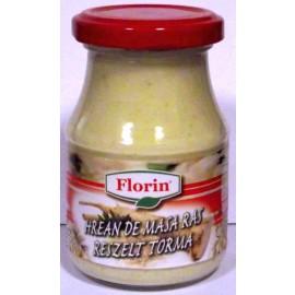 FLORIN RESZELT TORMA