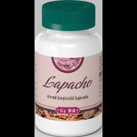 LAPACHO KAPSZULA