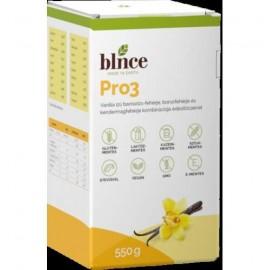 BLNCE PRO3 550G
