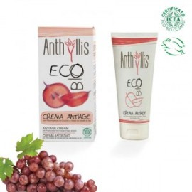BIO ANTHYLLIS ANTIAGE ARCKRÉM