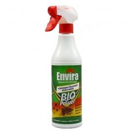 ENVIRA ROVARIRTÓ PERMET 500ML
