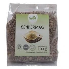PALEO KENDERMAG 100G
