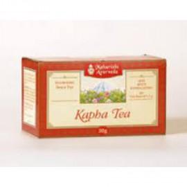 MAHARISHI AYURVEDA KAPHA TEA