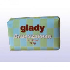 GLADY BABASZAPPAN LANOLINNAL