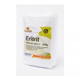 LOVE DIET ERITRIT
