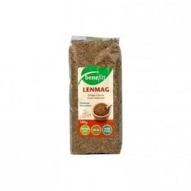BENEFITT LENMAG BARNA 500G