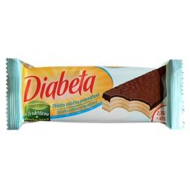 DIABETA SZELET 45G