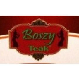 BOSZY TEA ELLEN-ANYAG TEAKEVERÉK 50G