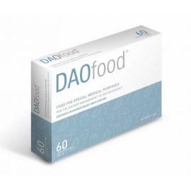 DAOFOOD TABLETTA 60DB