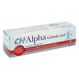 CH ALPHA JOINT-GEL 75ML