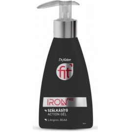 DR.KELEN FIT IRON 150ML