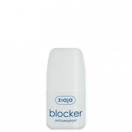 ZIAJA IZZADÁSGÁTLÓ DEO ROLL-ON BLOCKER 60ml