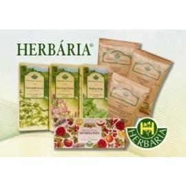 HERBÁRIA TEA ORVOSI VERONIKAFŰ SZÁLAS 40G