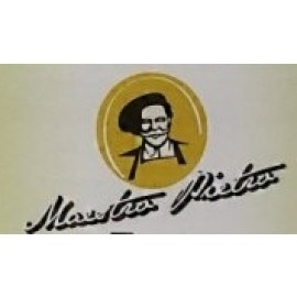 MAESTRO PIETRO BULGUR 400G