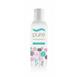PURE MOSÓPARFÜM MOMENTS 100ML
