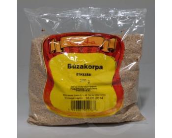 CSUTA BÚZAKORPA