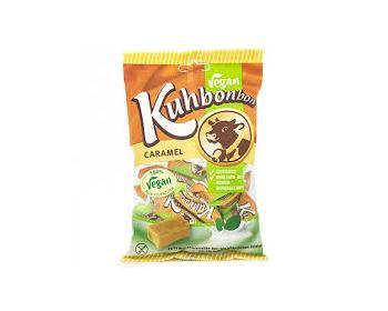 GLUTÉNMENTES KUHBONBON KARAMELL
