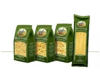 DON FRANCESCO DURUM TAGLIATELLE TÉSZTA 500G