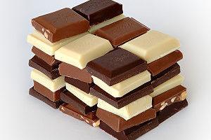 Csoki, vagy nem csoki?