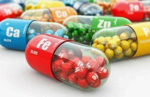 A nyomelemek, ásványi anyagok nélkülözhetetlen szerepe egészségünkben